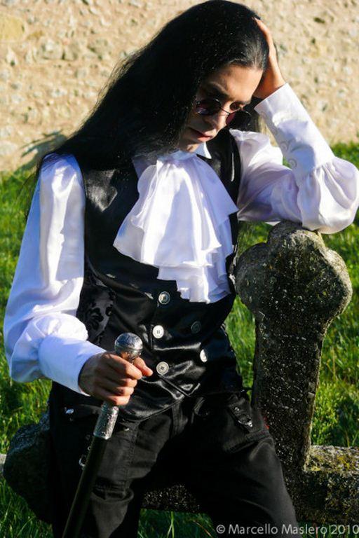 http://www.satyrnet.it/joomla/images/gallery/cosplay/ashram/c2dcdb258b930dfe216a7cd4da2db9475g.jpg
