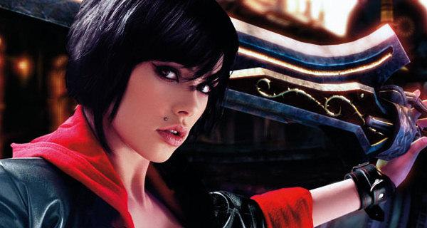 http://www.satyrnet.it/slide/cosplay2.jpg