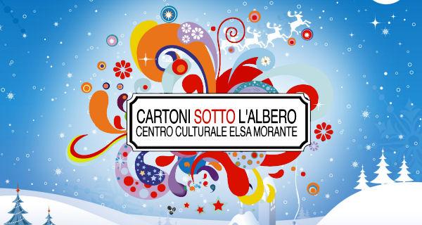 http://www.satyrnet.it/slide/natale2011.jpg