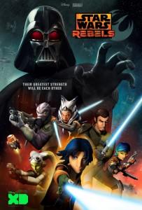 star-wars-rebels-season-2-poster_jpeg_1003x0_crop_q85