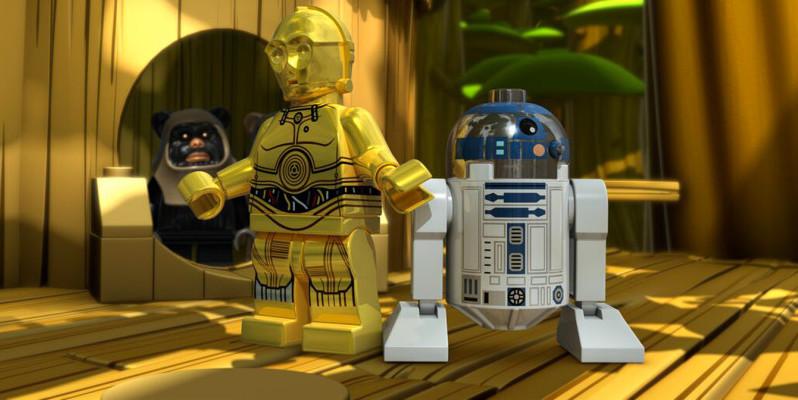 LEGO-Star-Wars-Droid-Tales-03
