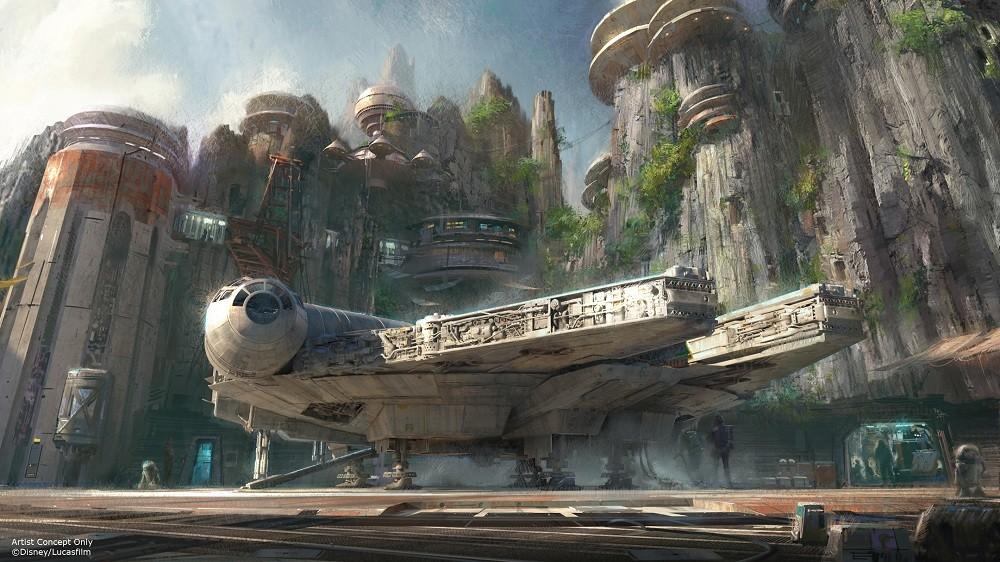 Star-Wars-25