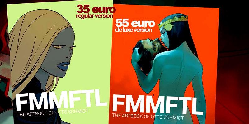 fmfytl