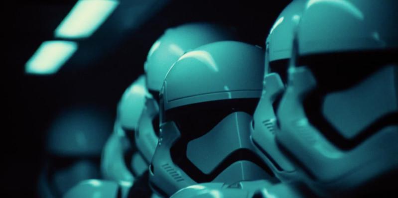 1---star-wars-the-force-awakens-149542