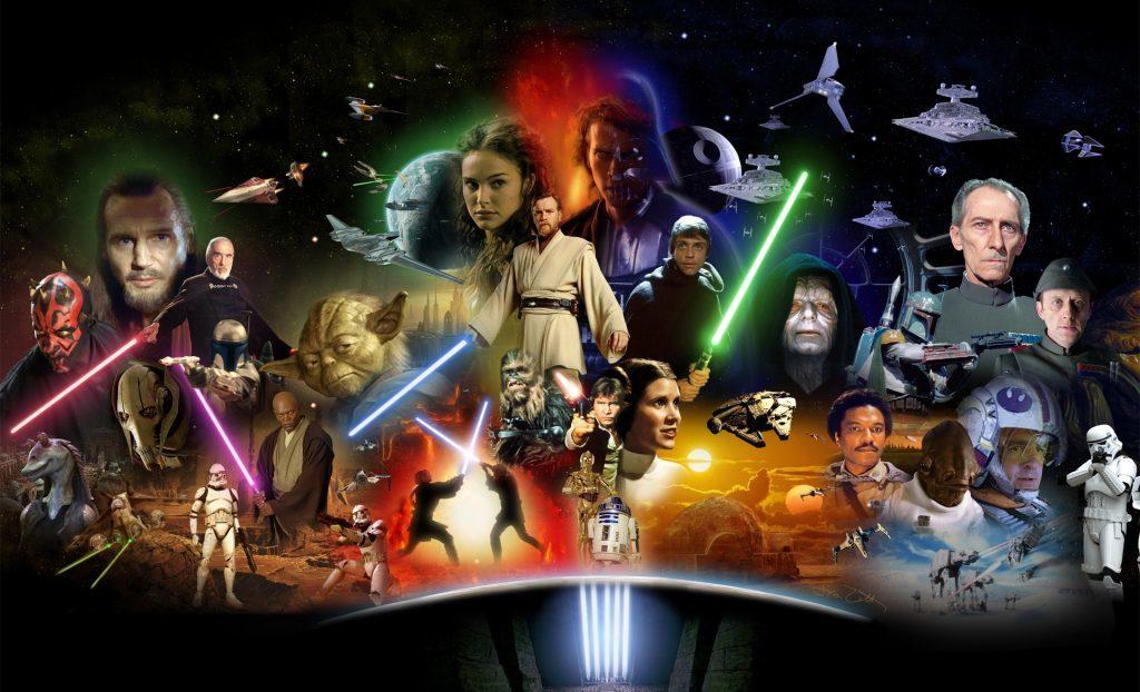 star-wars-sito-e1471436196828-1024x622