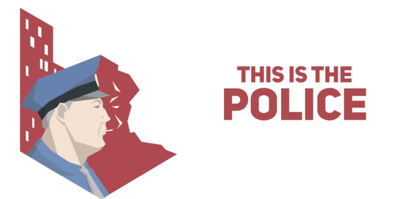 police_-1-01
