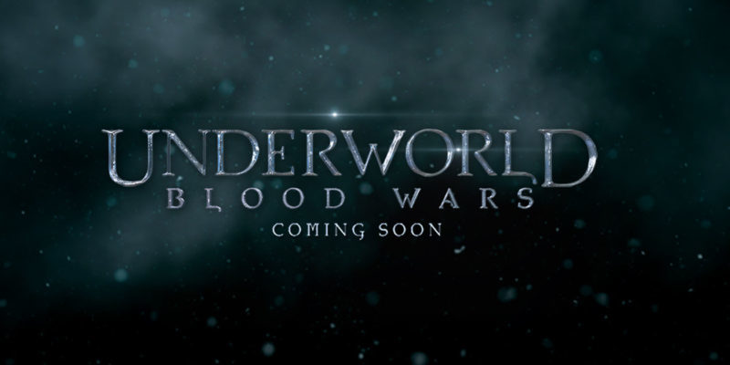 Underworld-Blood-Wars-Logo