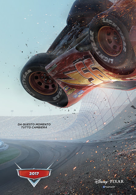 1641326700992_CARS3_TEASER_POSTER_ITALY