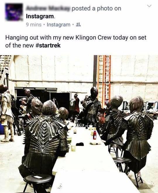 dsc-leaked-klingon-set-photo (1)