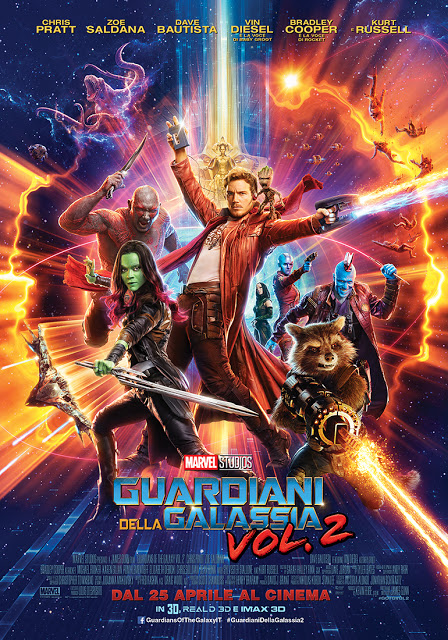 10111440018428_GOTG2_PAYOFF_POSTER_ITALY