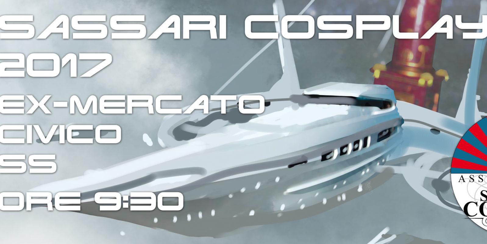 6064-x-2466-300ppi