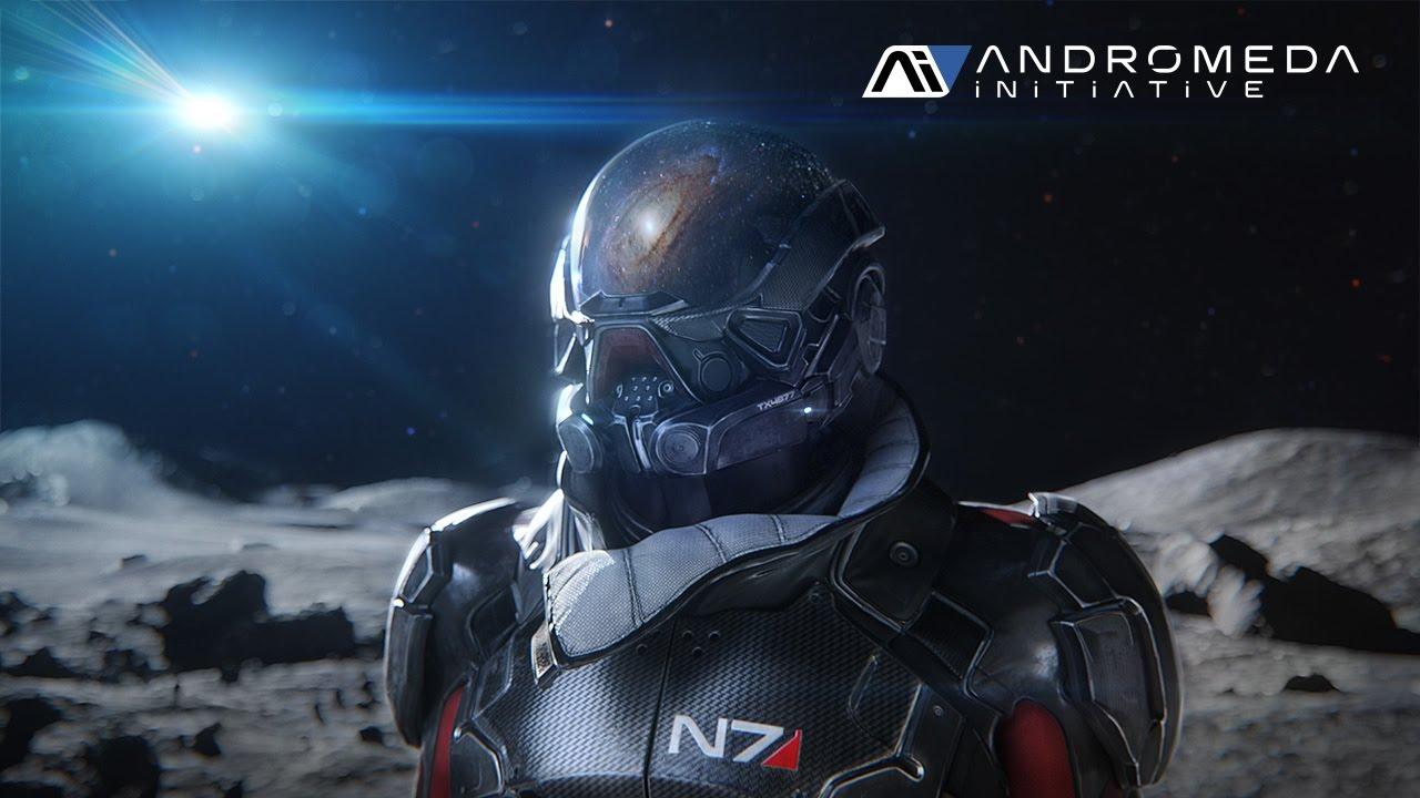 andromeda-2