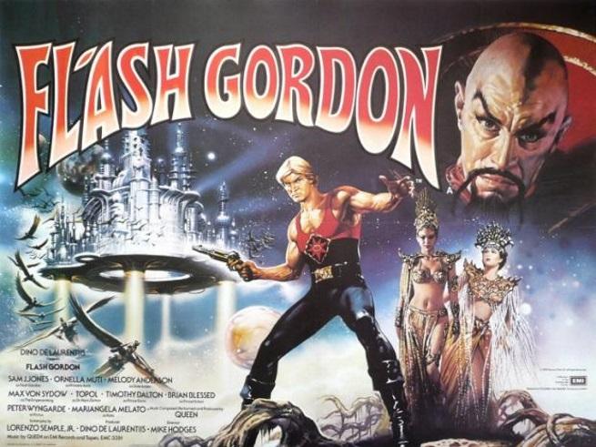1453453603_flash-gordon-poster-127263