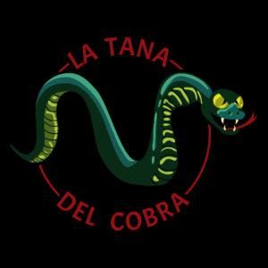 La Tana del Cobra