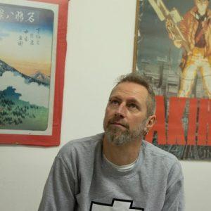 Silvio Franceschinelli