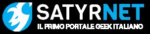 Satyrnet.it