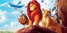Il Re Leone: 16 cose che non avete mai saputo