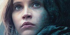 Nuovo poster e nuovo trailer per Rogue One