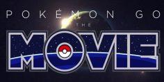 Pokémon GO, film e fanfilm