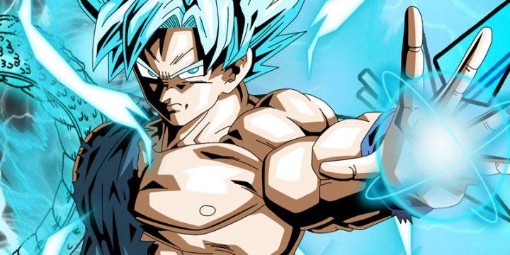 Dragon Ball Xenoverse 2