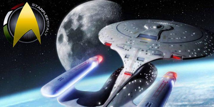 Starfleet Italy