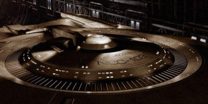 10 News per Star Trek: Discovery
