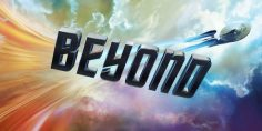 Pensieri in libertà su Star Trek Beyond