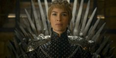 Game of Thrones stravince agli Emmy Awards