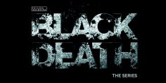 Black Death – The Series