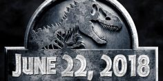 Jurassic World 2, parla Colin Trevorrow