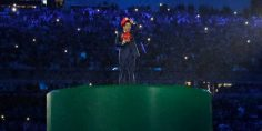 Arrivederci Rio: benvenute Olimpiadi Nerd