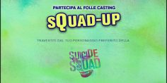 Squad-Up – Suicide Squad