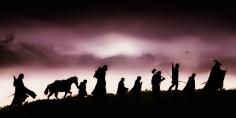 In preparazione la Serie tv di Lord of The Rings?