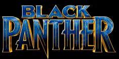 Black Panther: il poster e il trailer