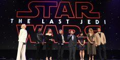 D23 Expo: tutte le novità dal mondo Star Wars