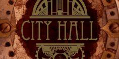 City Hall arriva in Italia