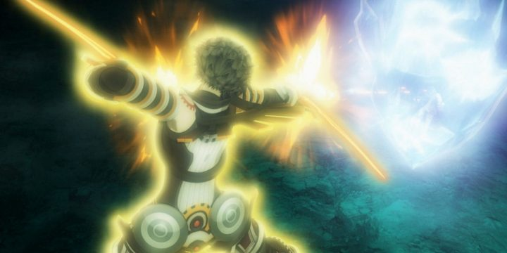 .Hack//G.U Last Recode – What We Know So Far!