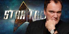 Tarantino: Star Trek Vm 18