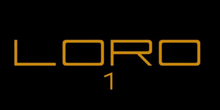 Il trailer del film Loro 1 di Paolo Sorrentino