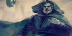 Cosa ha ispirato la trama de Gli Ultimi Jedi?