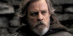 Star Wars: Il Lato Oscuro dei Rumors