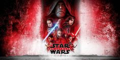 La Recensione di Star Wars – The Last Jedi