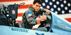 Top Gun 2 ha una data di uscita!