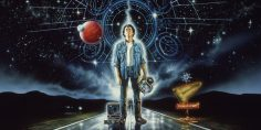 Giochi Stellari: The Last Starfighter