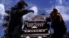 King Kong vs Godzilla: Il trionfo di King Kong