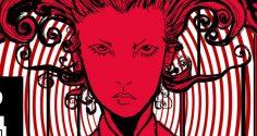 La Spirale della Mente, L'inferno della Carne: visita con l'autore