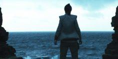 Domani, il nuovo trailer diStar Wars