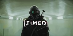 Timed – The Game su Kickstarter!