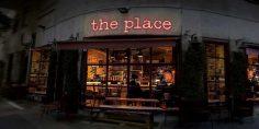 The place – il teaser trailer ufficiale del nuovo film di Paolo Genovese
