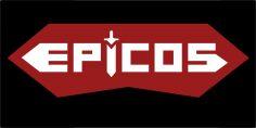 Carnevale Cosplay con Epicos a Roma